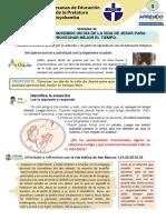ACTIVIDAD SEMANA 32 (1)