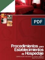 Establecimientos de Hospedaje.pdf