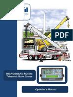 RCI510-Operators-Manualx-1.pdf