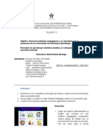 Taller 1 Diseño de instrumentos de evaluación.grupo humanidades y sentido
