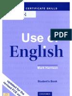 Use-of-English-FCE-Skills
