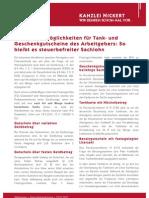 NICKERT-Whitepaper-Geschenkgutscheine