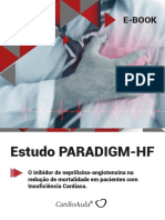 E-bookEstudoParadigm-HFCardioAula
