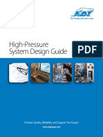 Sys_Design_Guide.pdf