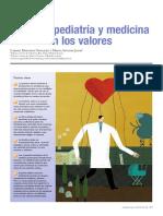 apc_bioeticapediatria_y_medicina_basada_en_los_valores_