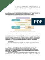 hipótesis causal y correlación.docx