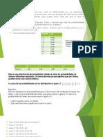 Probabilidades y distribuciones.pptx