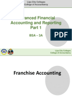 AFAR1-Franchise-Accounting.pdf