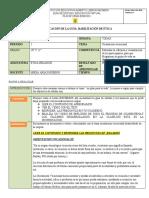 orientaciòn vocacional 10 Y11.docx