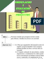 Teorias plan negocios 03.ppt