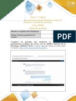 430925164-Anexo-1-Etapa-0-1-docx.docx