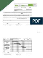 2.-FDAC09 Protocolo de proyecto de estadía