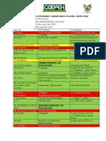 CALENDARIO ACTIVIDADES INTERNAS  SANTA CRUZ CTEEMS 2020-A BUENOok (1)