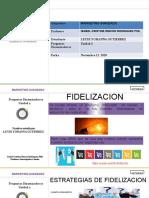 PREGUNTA DINAMIZADORA UNIDAD 2.pptx