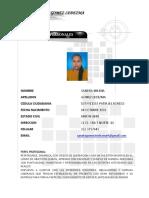 HV SANDRA MILENA GOMEZ LEDEZMA(1)(1)(1)(1).pdf