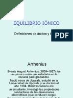 Arrhenius,brownted-lowry,lewis