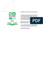 FORMATO UNICO PRESTACIONES .xlsx