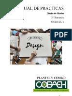 Manual 3semestre DDM.docx
