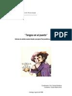 Analisis Final Tango