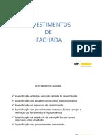 AULA REVESTIMENTO_tecnico_comercial_18_11_envio