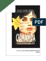CUMANDA, RESUMEN LITERATURA.docx