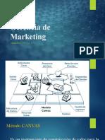 gerencia+de+marketing+2020.pptx