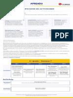s7-4-sec-planificador.pdf