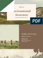 STS-Environmental-Awareness (1).pptx