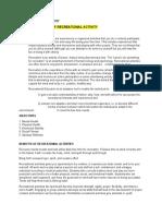 Concept of Recreational Activity-1.docx