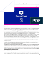 Unblur Course Hero Document Answers Images or Text for Free creativesavantz.com.pdf