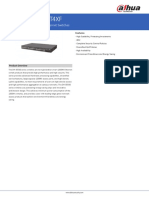 DH-S5500-48GT4XF_Datasheet_20170926