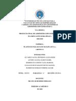 GRUPO 2- TRABAJO COLABORATIVO No.13-ESTRUCTURA PLANIFICACIÓN ESTRATÉGICA VI-A-DIURNA-ADM-D1-2020 (1)