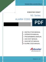 N1-AM-E01-20130222-alarm