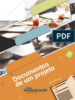 documentos_de_um_projeto