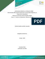 Ficha de Entrega Acción Solidaria fase 3.docx