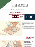 S12.s1-MATERIAL(INTERSECCION DE DOS PRISMAS)