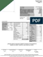 2020-10-28.pdf