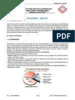 ATMÓSFERA-VIENTOS (1)