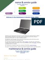 HP / Compaq 1800xl2
