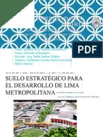 ciudad vicentenario analisis.pptx