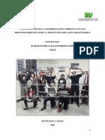 Tesis Sensibilización Ambiental.pdf