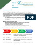 PBO-–-Door-to-Door-Sales-Volunteer-Guide