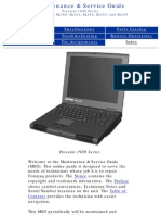 HP / Compaq 1900xl