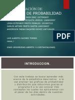 FASE 3 APLICACIÓNn DE CONCEPTOS DE PROBABILIDAD [Autoguardado]