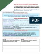 2. SESION semana 4 como cumplimos las normas.pdf