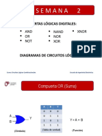 Semana_2_Compuertas_Logicas_Digitales.Diagramas_de_Circuitos_Logicos.pptx