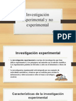 Investigacion_experimental