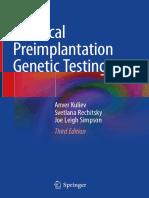 Practical preimplantation genetic testing by ANVER RECHITSKY SVETLANA SIMPSON JOE LEIGH KULIEV (z-lib.org).pdf
