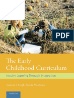 The Early Childhood Curriculum Inquiry Learning Through Integration by Suzanne L. Krogh, Pamela Morehouse (z-lib.org).pdf