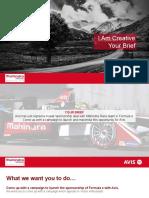 Avis I Am Creative Brief_0.pdf
